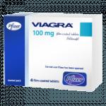 Viagra original tabletter