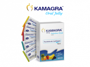 kamagra gel forskellige smag