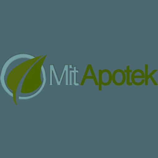 MitApotek