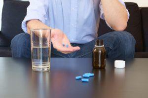 Generisk Viagra bestil på nettet