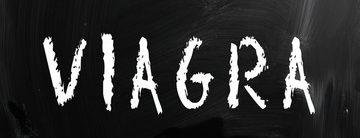 viagra apotek logo