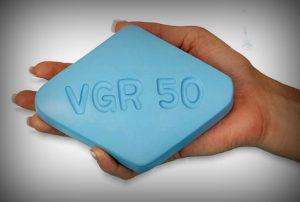 Køb Viagra Original på nettet