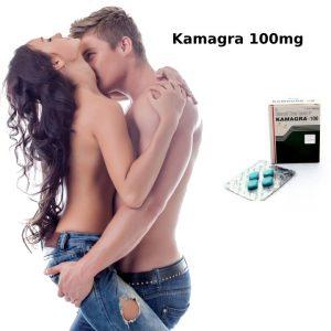 Køb kamagra 100 mg