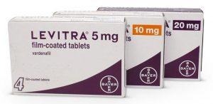 Levitra køb på apoteket