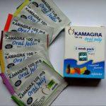 Kamagra Gel køb på nettet