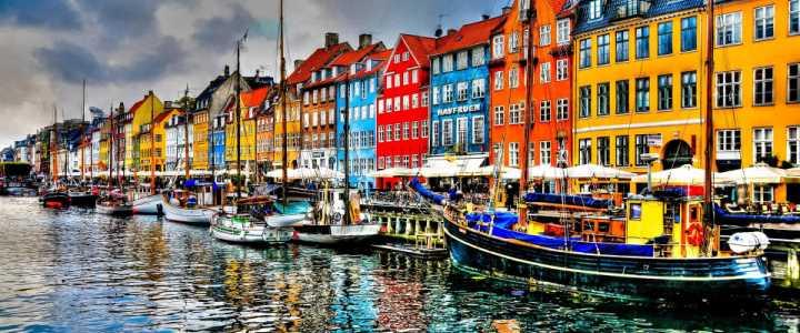 København, køb Viagra